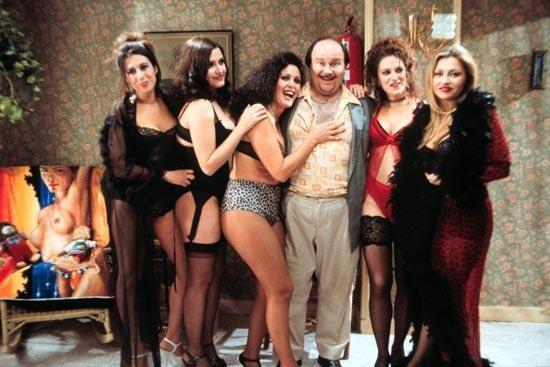prostitutas en tudela prostitutas cubelles